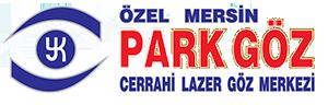 www.parkgozmerkezi.com